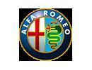 Альфа Ромео